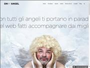 Web agency SEO Milano e Lecce - Onangel.it