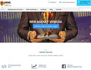 Web agency Venezia, SEO e web marketing - Pixelangry.it