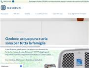 Ozobox.it