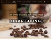 Cigar-lounge.it