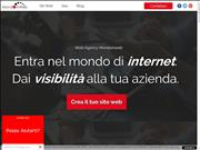 Sviluppo siti web e-commerce Roma - Mondoinweb.it